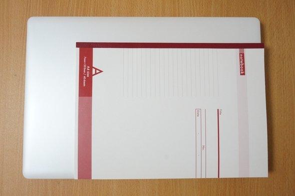 inspiron15 26 - Dellノートパソコン Inspiron 15 3000【レビューまとめ】