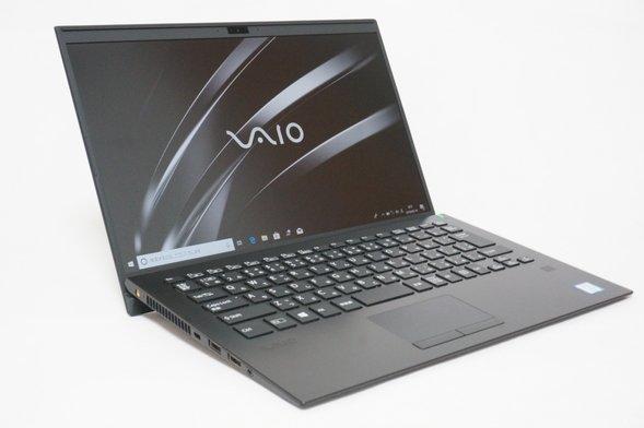 Vaio ノート パソコン 【2021年】VAIOのおすすめノートパソコン|軽くて使いやすい!